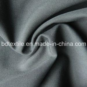 100% Polyester Gabardine / Mini Matt Fabric for Work Wear/ Uniforms/Runze Textile pictures & photos
