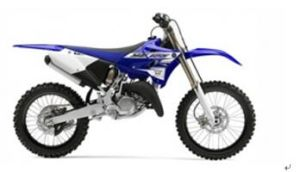 Best Selling 2016 YAMAHA Yz 125 off Road Dirt bikes