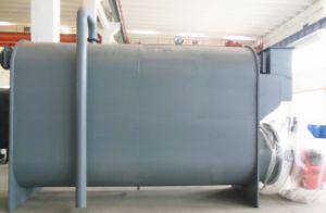Vacuum Boiler (VB-80) pictures & photos