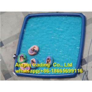 Swimming Pool for Sale Inflatable Pool Water Pool pictures & photos