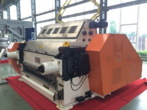 Oilseed Preparation Flaker Machine with CE Approved pictures & photos