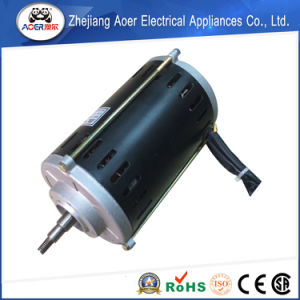 AC Single Phase 220V High Torque Low Rpm Grinding Coffee Machine Motor pictures & photos