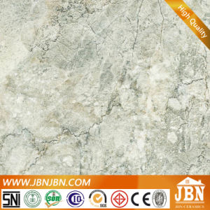 60X60 High Glossy Polished Porcelain Tile (JM6916D1) pictures & photos