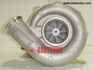 H2d 3525994 Turbocharger for Volvo