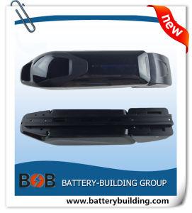 Crh 36V 14.5ah E-Bike Battery with 5V USB Port pictures & photos