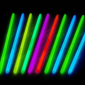 Hot Sales! Party Supplies Glow Stick pictures & photos