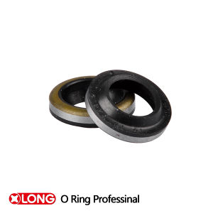 Customized High Performance Auto Oil Seal for Hydraulic pictures & photos