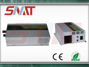 1000W Pure Sine Wave Solar Inverter for Solar System pictures & photos