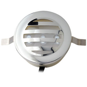 Fashion Decorative LED Recessed Lighting pictures & photos