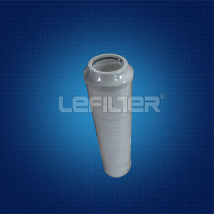 Industrial High Precision Replacement Pall Fine Filter Lyc-100g pictures & photos