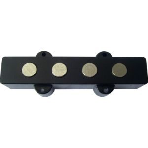 9mm Pole Piece 4 String Jazz Bass Pickup pictures & photos