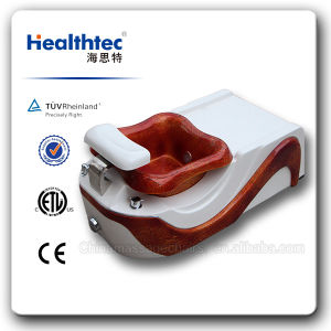 Classical Pedicure Massage Swimming Pool (F017-B) pictures & photos
