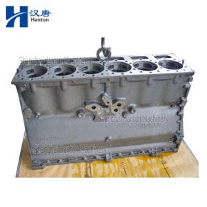 CAT 3306 diesel engine parts cylinder block 7N5456 1N3576 pictures & photos