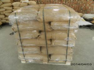 1, 3, 5-Triglycidyl Isocyanurate (TGIC) for Industrial production use pictures & photos