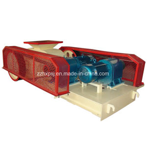 Good Quality Guarantee Small Roller Crusher Price pictures & photos