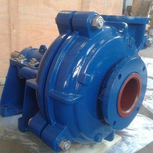 Np-Sludge Handling Chemical Processing Slurry Pump pictures & photos