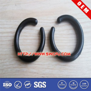 High Quality Buna / NBR / Nitrile O Ring for Sealing pictures & photos