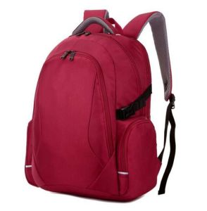 Notebook Bags Case Travel Laptop Backpack Sh-16042651 pictures & photos