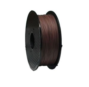 1.75mm Metal Filament for 3D Printer with Metal Filled