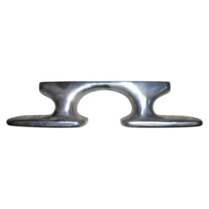 CNC Machining Parts Lost Wax Investment Steel Casting for Auto Parts