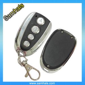 Popular Fixed Code Wireless Remote Duplicator for Garage Door (SH-MD017) pictures & photos