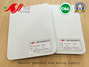 Non Woven Fabric for Shoes Lining/Reinforce