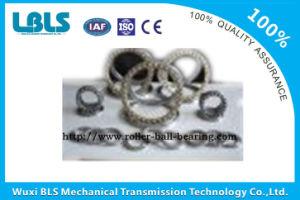 51206/Hv Single Direction Thrust Ball Bearings