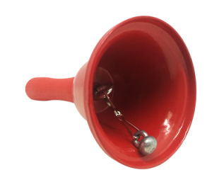 Handle Call Bell for Celebration/Reception Gifts pictures & photos