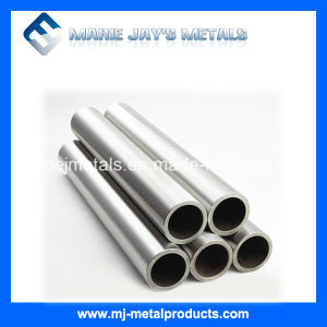 2015 Hotsale Promotion Titanium Bars pictures & photos