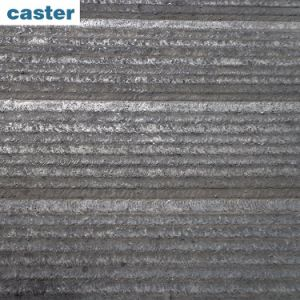HRC58-62 Surfacing Chrome Carbide Overlay (CCO) Plate pictures & photos