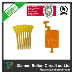 PCB Eltronic Circuits for Medical Equipment pictures & photos