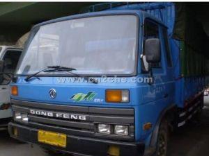High Quality Dfac Truck Parts Door Handle pictures & photos