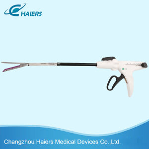 Disaposable Endo Linear Laparoscopic Stapler Instruments pictures & photos