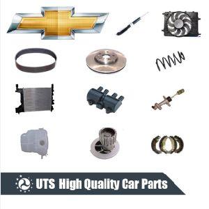 for Chevrolet Spare Parts for Optra Cruze Aveo Spark Capitva Epcia pictures & photos