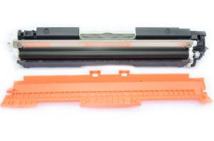 Factory Wholsesale Color Toner Cartridge CE310A CE311A CE312A CE313A for HP Laserjet PRO Cp1025 pictures & photos