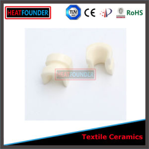 High Strength Ceramic Guides for Textile Machinery pictures & photos