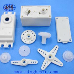 ISO Multi-Functional Plastic Gears