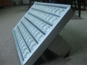 Energy Saving 560W LED High Bay Light for Warehouse pictures & photos