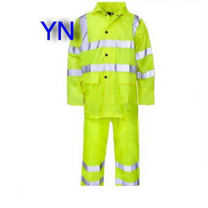 Reflecting Safety Garments pictures & photos