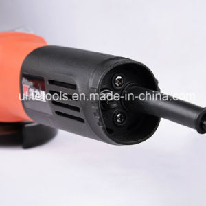 650W Good Sales 100mm Angle Grinder 9316u pictures & photos