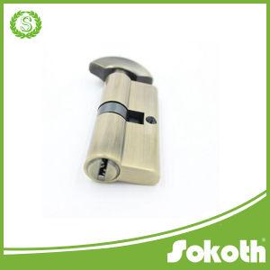 Sokoth European Good Quality Door Lock, Mortice Lock Body, Door Lock, Lock Body pictures & photos