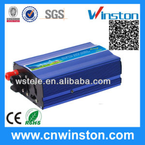 150W off-Grid Solar System Pure Sine Wave Inverter with CE pictures & photos