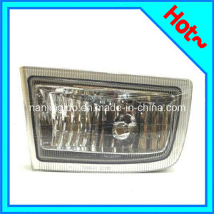 Auto Parts Car Fog Lamp for Toyota Land Cruiser 2000 81220-60060 pictures & photos