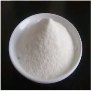 Good Quality Sweetener Sucralose for Food Grade pictures & photos