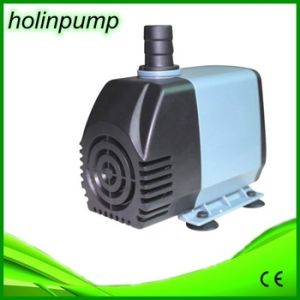 Submersible Water Pump / Mini Fountain (HL-2000) Water Pump Flow Switch pictures & photos