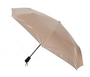 Cheap 3 Folding Umbrella, Steel Frame (BR-FU-129) pictures & photos