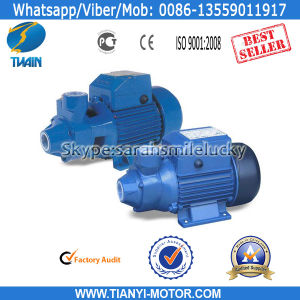 Idb35 0.37kw Farm Irrigation Water Pumps pictures & photos