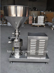 Sanitary Stainless Steel Liquid Powder Mixer pictures & photos