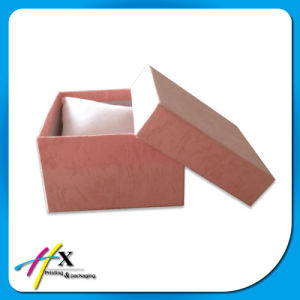 Wholesale Custom Hair Packaging Box pictures & photos