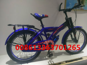 Kids Bicycle /Children Bike for Pakistan pictures & photos